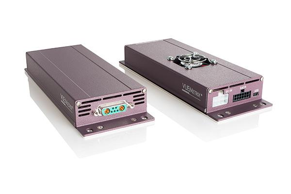 Kit-level controller