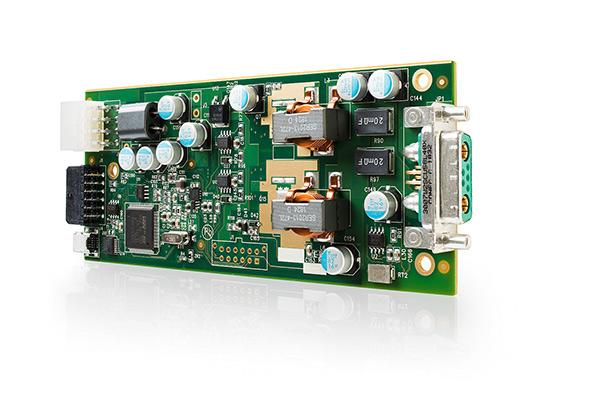 PCB-level controller